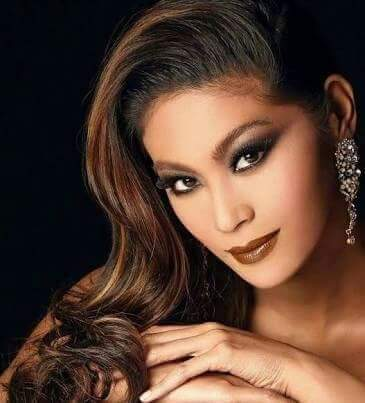 PM: OFFICIAL COVERAGE OF BINIBINING PILIPINAS 2018 @ The Final stretch!!! - Page 2 Fb_i2850