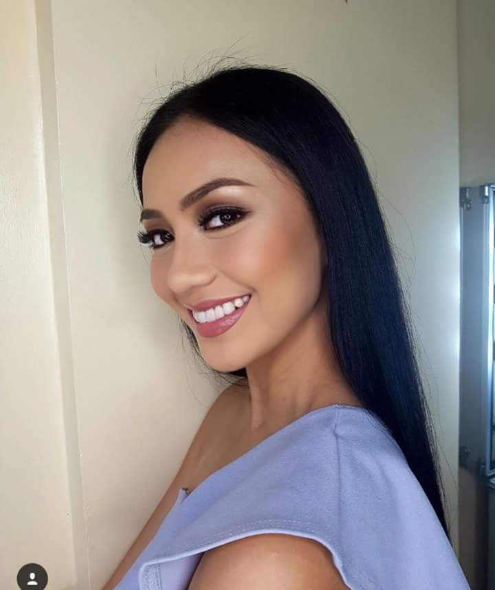 PM: OFFICIAL COVERAGE OF BINIBINING PILIPINAS 2018 @ The Final stretch!!! - Page 2 Fb_i2868