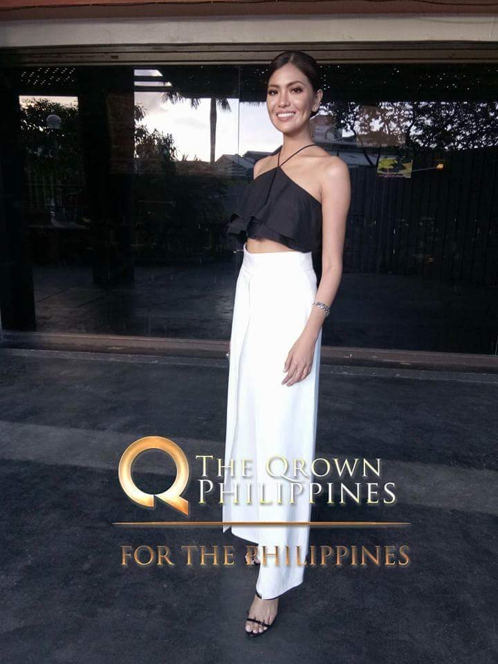 PM: OFFICIAL COVERAGE OF BINIBINING PILIPINAS 2018 @ The Final stretch!!! - Page 3 Fb_i2884