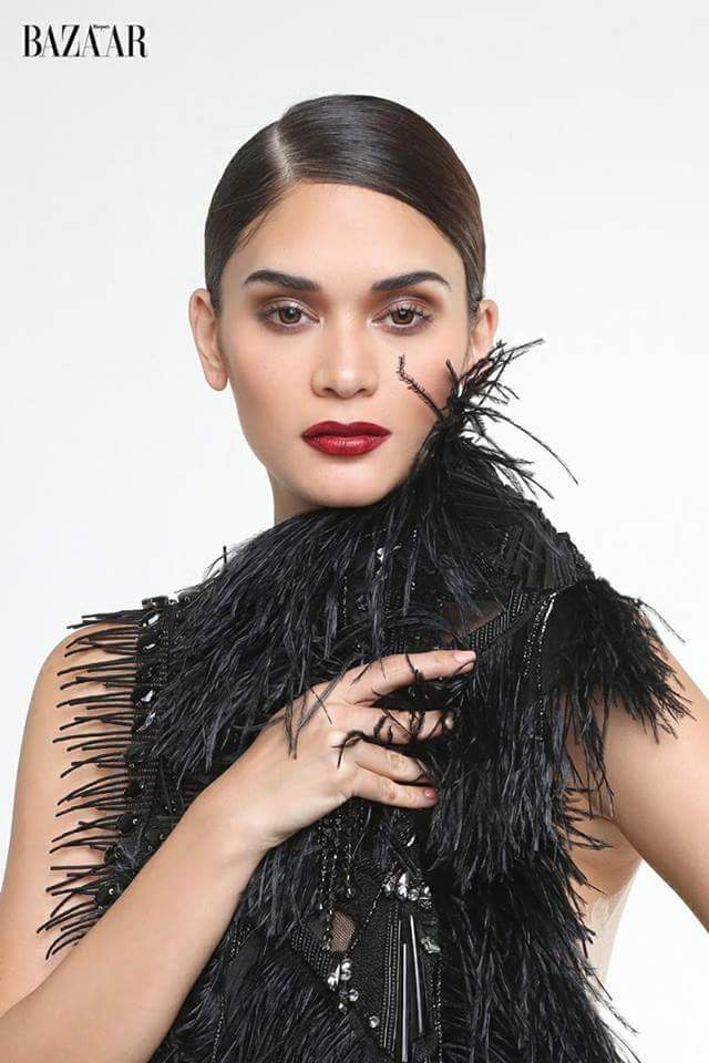 ♔ The Official Thread of MISS UNIVERSE® 2015 Pia Alonzo Wurtzbach of Philippines ♔  - Page 37 Fb_i2918