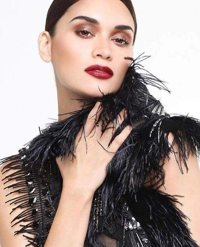 ♔ The Official Thread of MISS UNIVERSE® 2015 Pia Alonzo Wurtzbach of Philippines ♔  - Page 37 Fb_i2919