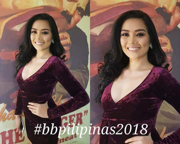 PM: OFFICIAL COVERAGE OF BINIBINING PILIPINAS 2018 @ The Final stretch!!! - Page 5 Fb_i3013