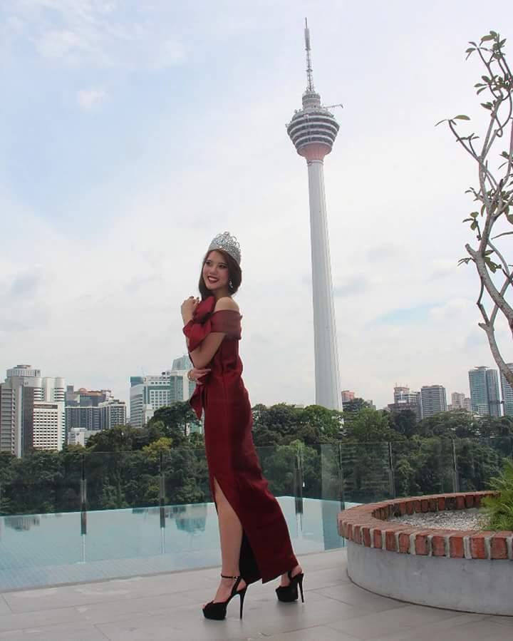 Jane Teoh (MALAYSIA 2018) Fb_i3075