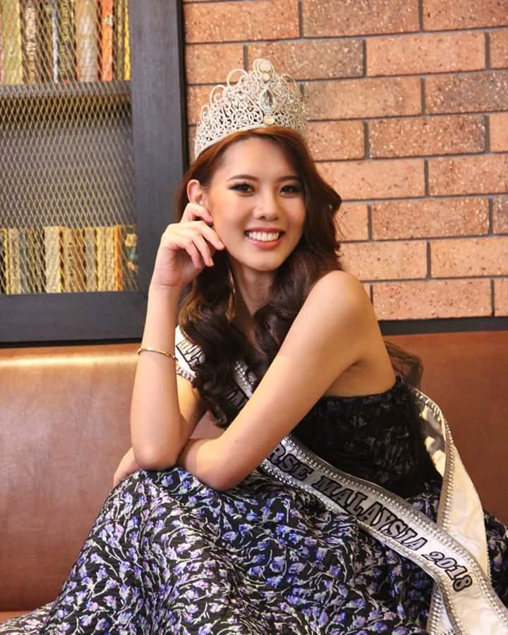 Jane Teoh (MALAYSIA 2018) Fb_i3077