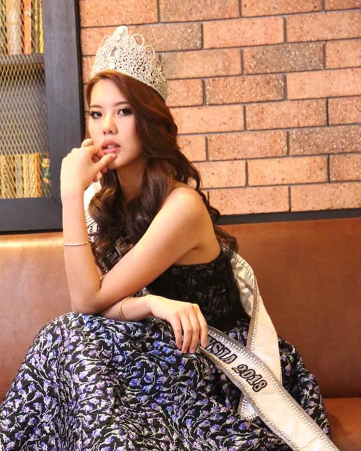 Jane Teoh (MALAYSIA 2018) Fb_i3078