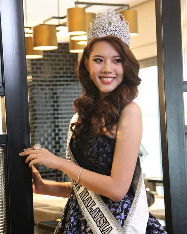 Jane Teoh (MALAYSIA 2018) Fb_i3081
