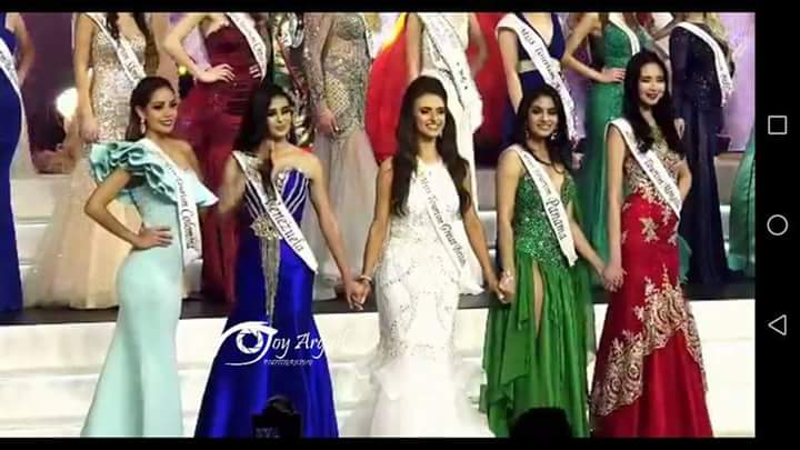 Miss Tourism 2017/2018 World Messed up!  Fb_i3220
