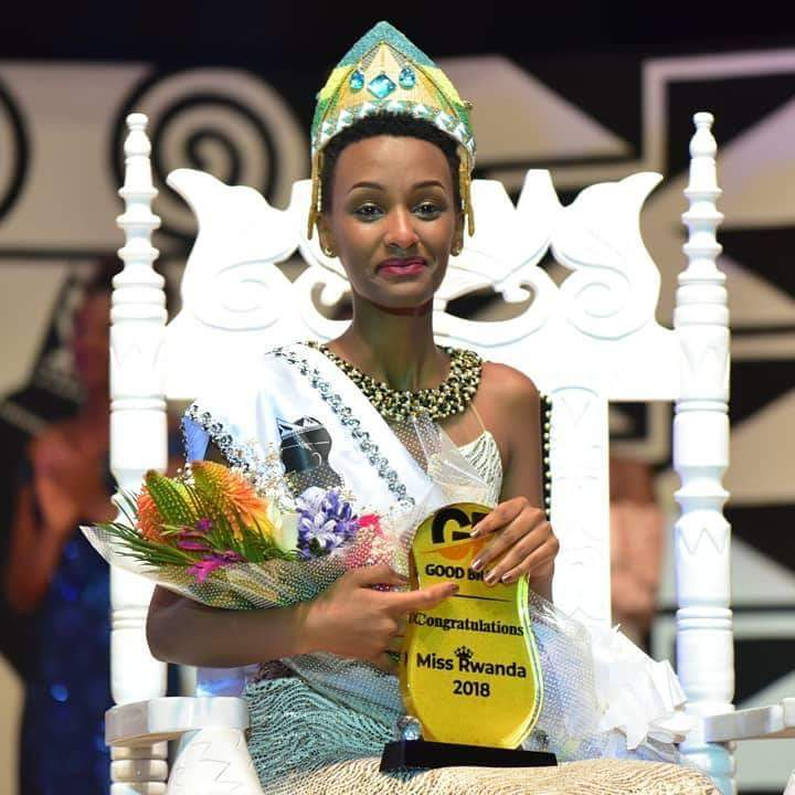 Road to Miss Rwanda 2018 - Results!!  Fb_i3478
