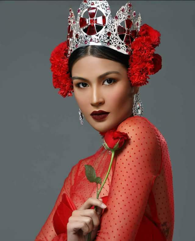 Road to Reina Hispanoamericana 2017 is WynWyn Marquez of the Philippines - Page 3 Fb_i3505