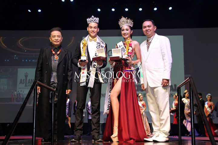 Mister and Miss Asian International 2018 winners Fb_i3819