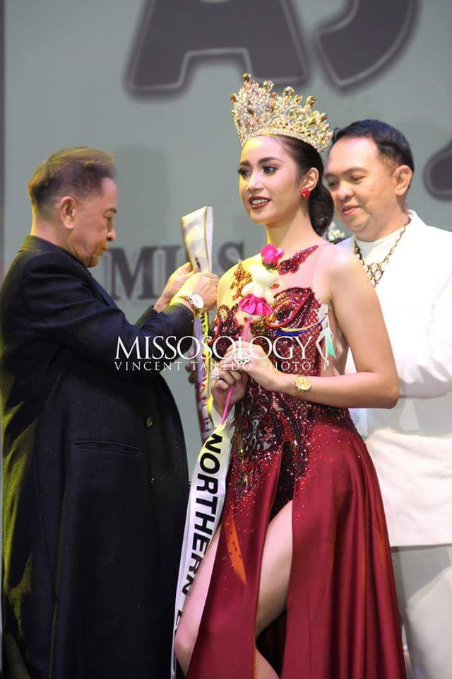 Mister and Miss Asian International 2018 winners Fb_i3820