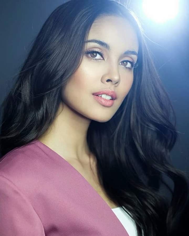 The official thread of Miss World 2013: Megan Lynne Young- Philippines  - Page 14 Fb_i3837