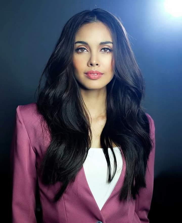The official thread of Miss World 2013: Megan Lynne Young- Philippines  - Page 14 Fb_i3840