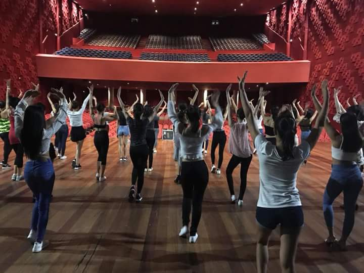 PM: OFFICIAL COVERAGE OF BINIBINING PILIPINAS 2018 @ The Final stretch!!! - Page 25 Fb_i3870