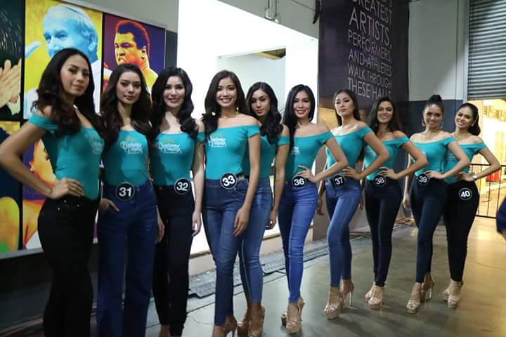 PM: OFFICIAL COVERAGE OF BINIBINING PILIPINAS 2018 @ The Final stretch!!! - Page 25 Fb_i3872