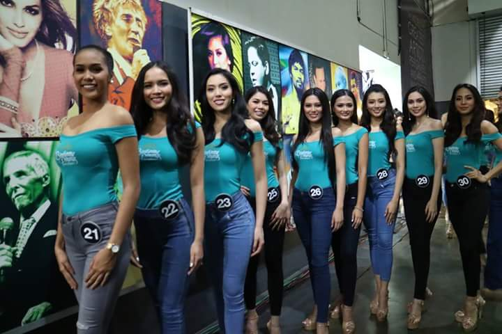 PM: OFFICIAL COVERAGE OF BINIBINING PILIPINAS 2018 @ The Final stretch!!! - Page 25 Fb_i3873