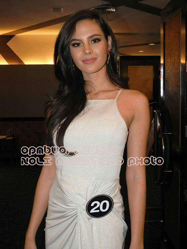 PM: OFFICIAL COVERAGE OF BINIBINING PILIPINAS 2018 @ The Final stretch!!! - Page 25 Fb_i3878