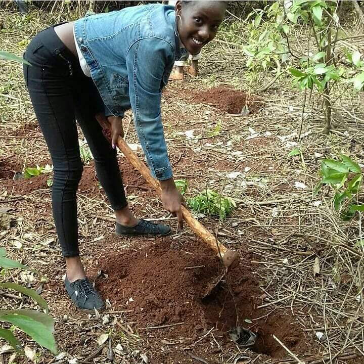 Susan Kirui (KENYA 2019) Fb_i3884