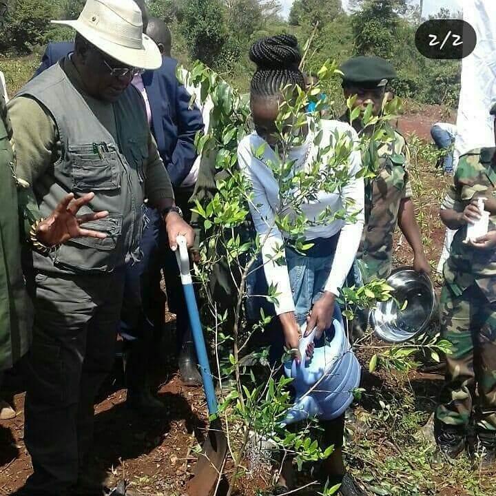 Susan Kirui (KENYA 2019) Fb_i3885
