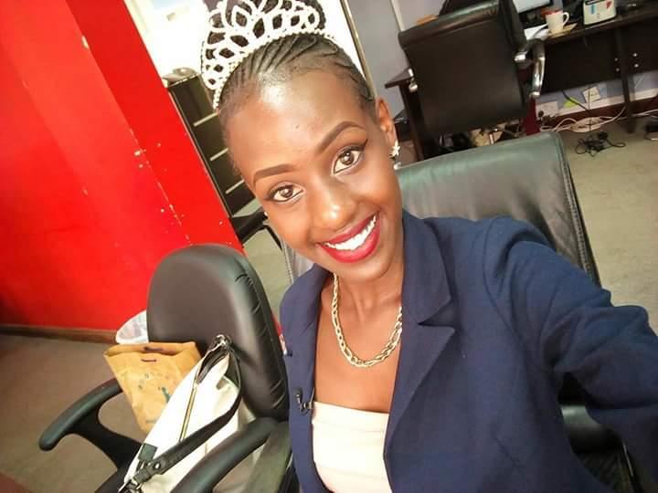 Susan Kirui (KENYA 2019) Fb_i3886