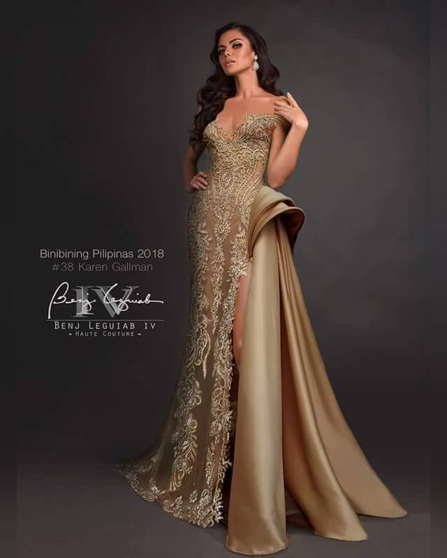 PM: OFFICIAL COVERAGE OF BINIBINING PILIPINAS 2018 @ The Final stretch!!! - Page 25 Fb_i3887