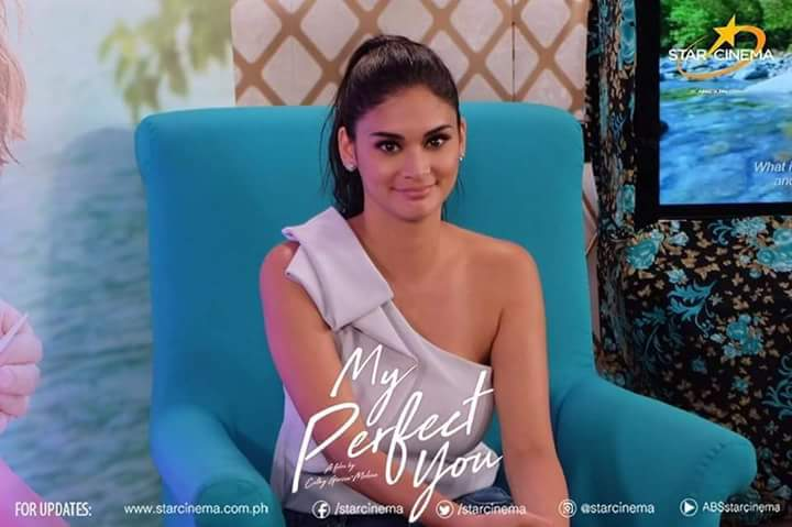 ♔ The Official Thread of MISS UNIVERSE® 2015 Pia Alonzo Wurtzbach of Philippines ♔  - Page 38 Fb_i3894