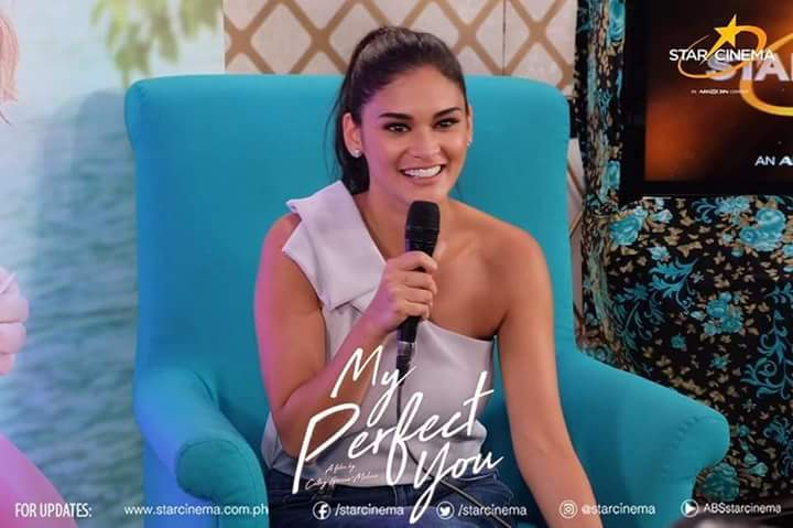 ♔ The Official Thread of MISS UNIVERSE® 2015 Pia Alonzo Wurtzbach of Philippines ♔  - Page 38 Fb_i3895