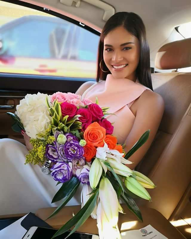 ♔ The Official Thread of MISS UNIVERSE® 2015 Pia Alonzo Wurtzbach of Philippines ♔  - Page 38 Fb_i3906