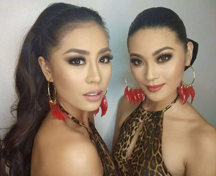 PM: OFFICIAL COVERAGE OF BINIBINING PILIPINAS 2018 @ The Final stretch!!! - Page 25 Fb_i3907