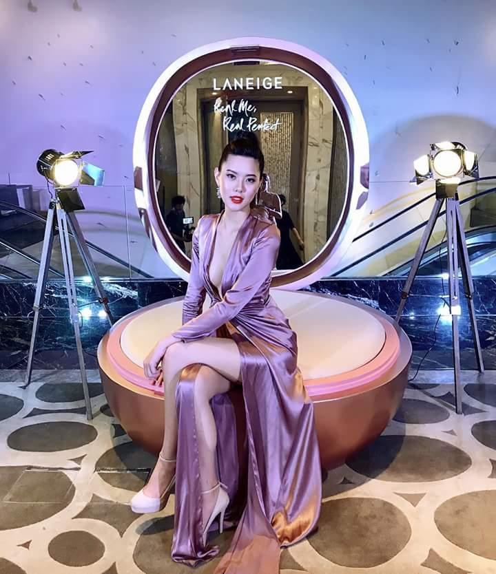 Jane Teoh (MALAYSIA 2018) Fb_i3913