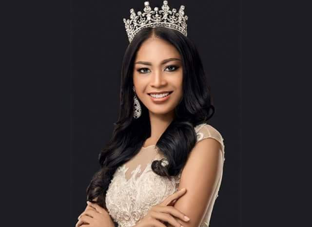 ✪✪✪✪✪ ROAD TO MISS EARTH 2018 ✪✪✪✪✪ COVERAGE - Finals Tonight!!!! Fb_i3916