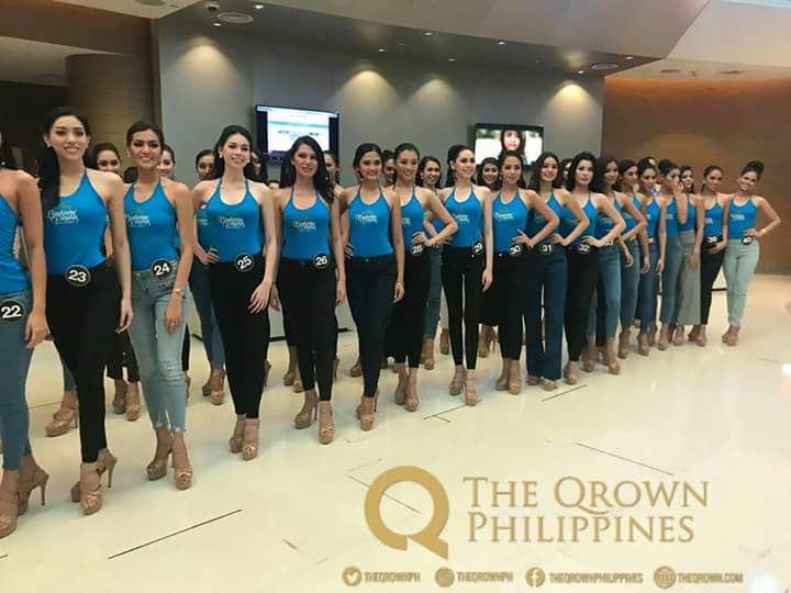 PM: OFFICIAL COVERAGE OF BINIBINING PILIPINAS 2018 @ The Final stretch!!! - Page 26 Fb_i3922