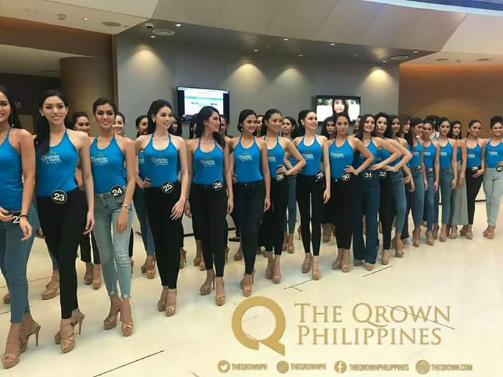 PM: OFFICIAL COVERAGE OF BINIBINING PILIPINAS 2018 @ The Final stretch!!! - Page 26 Fb_i3923