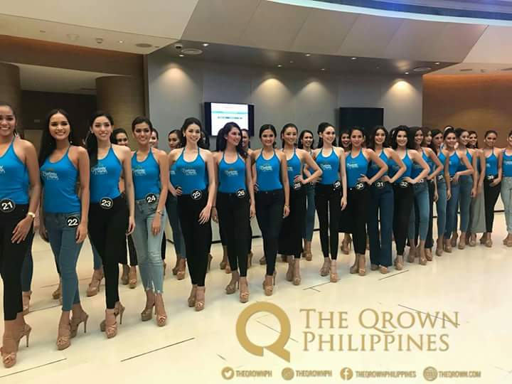 PM: OFFICIAL COVERAGE OF BINIBINING PILIPINAS 2018 @ The Final stretch!!! - Page 26 Fb_i3925