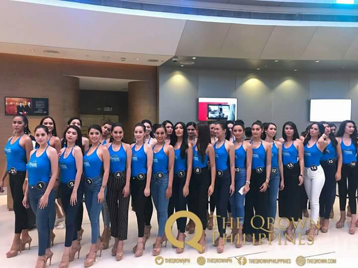 PM: OFFICIAL COVERAGE OF BINIBINING PILIPINAS 2018 @ The Final stretch!!! - Page 26 Fb_i3927