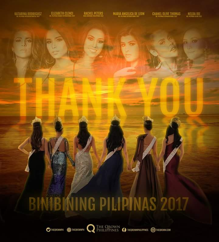 PM: OFFICIAL COVERAGE OF BINIBINING PILIPINAS 2018 @ The Final stretch!!! - Page 26 Fb_i3928