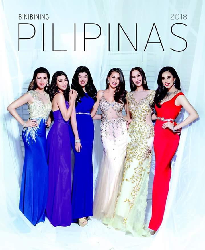 PM: OFFICIAL COVERAGE OF BINIBINING PILIPINAS 2018 @ The Final stretch!!! - Page 26 Fb_i3929
