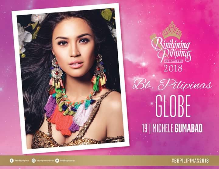 BINIBINING PILIPINAS 2018 ♔ Live Updates from Araneta Coliseum! - Photos Added - Page 2 Fb_i3940