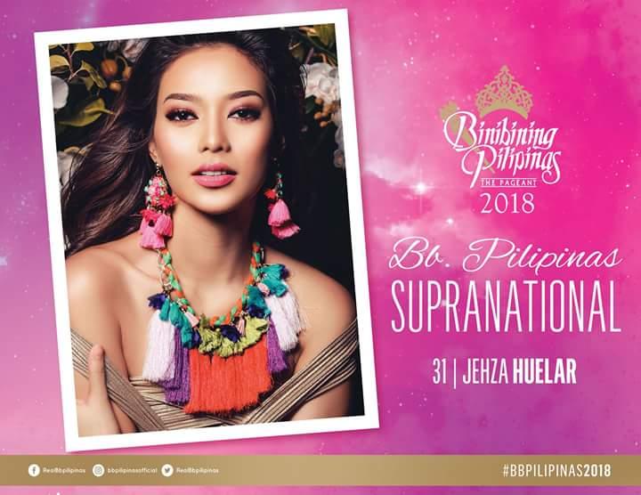 BINIBINING PILIPINAS 2018 ♔ Live Updates from Araneta Coliseum! - Photos Added - Page 2 Fb_i3943