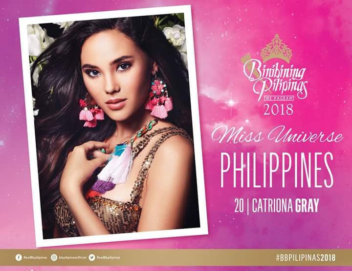 BINIBINING PILIPINAS 2018 ♔ Live Updates from Araneta Coliseum! - Photos Added - Page 3 Fb_i3945
