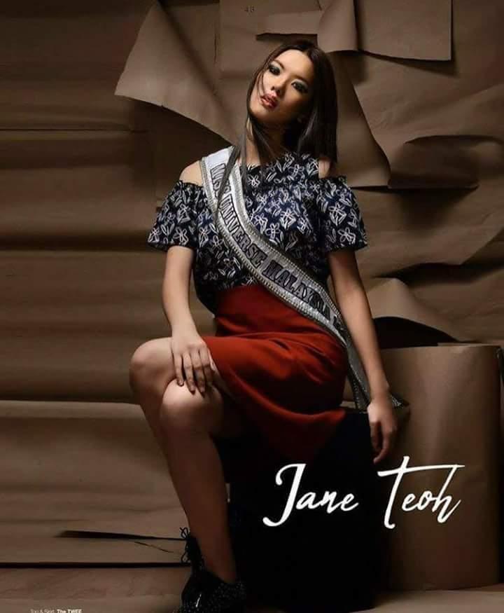 Jane Teoh (MALAYSIA 2018) Fb_i4042