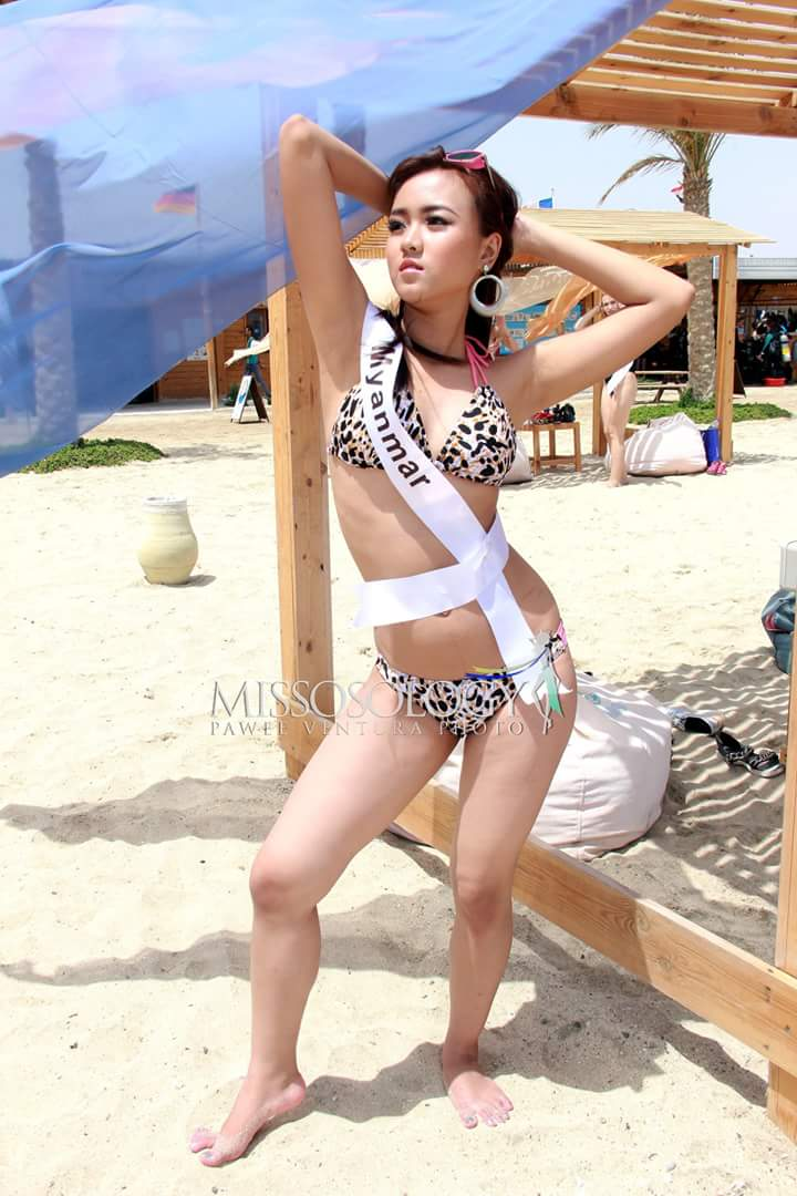Road to Miss Eco International 2018 is PHILIPPINES!!!! - Page 4 Fb_i4216