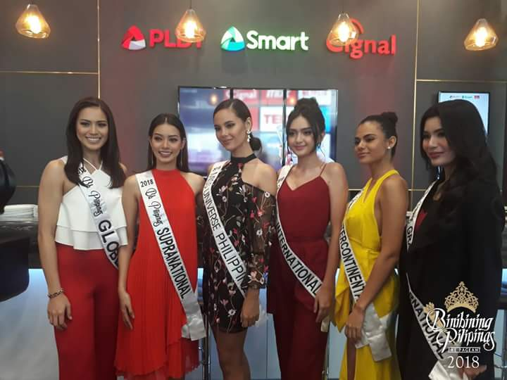 Team PHILIPPINES 2018 Fb_i4301