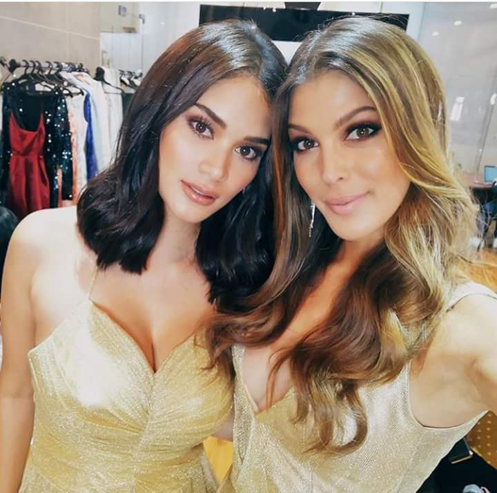 ♔ The Official Thread of MISS UNIVERSE® 2015 Pia Alonzo Wurtzbach of Philippines ♔  - Page 38 Fb_i4433