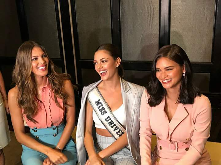 ♔ The Official Thread of MISS UNIVERSE® 2015 Pia Alonzo Wurtzbach of Philippines ♔  - Page 38 Fb_i4434