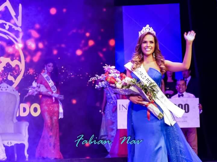 Estefany Mauricci (PERU 2018) Fb_i4718