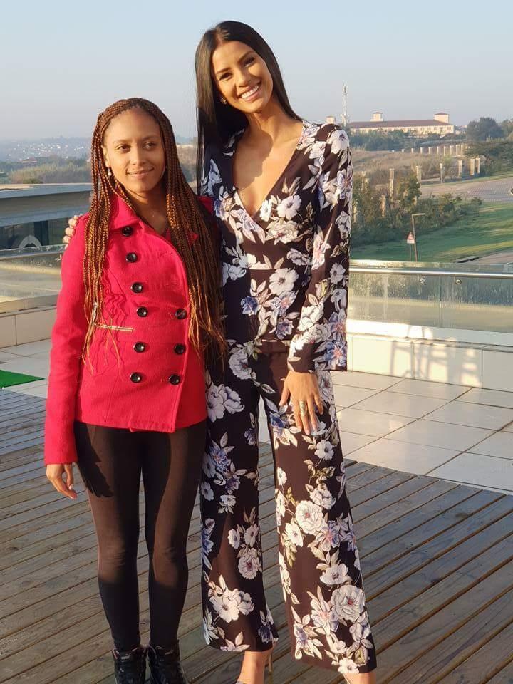 Tamaryn Green (SOUTH AFRICA 2018) Fb_i4820