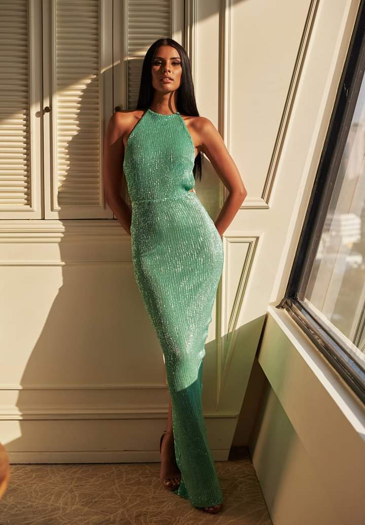 Tamaryn Green (SOUTH AFRICA 2018) - Page 5 Fb_i5805