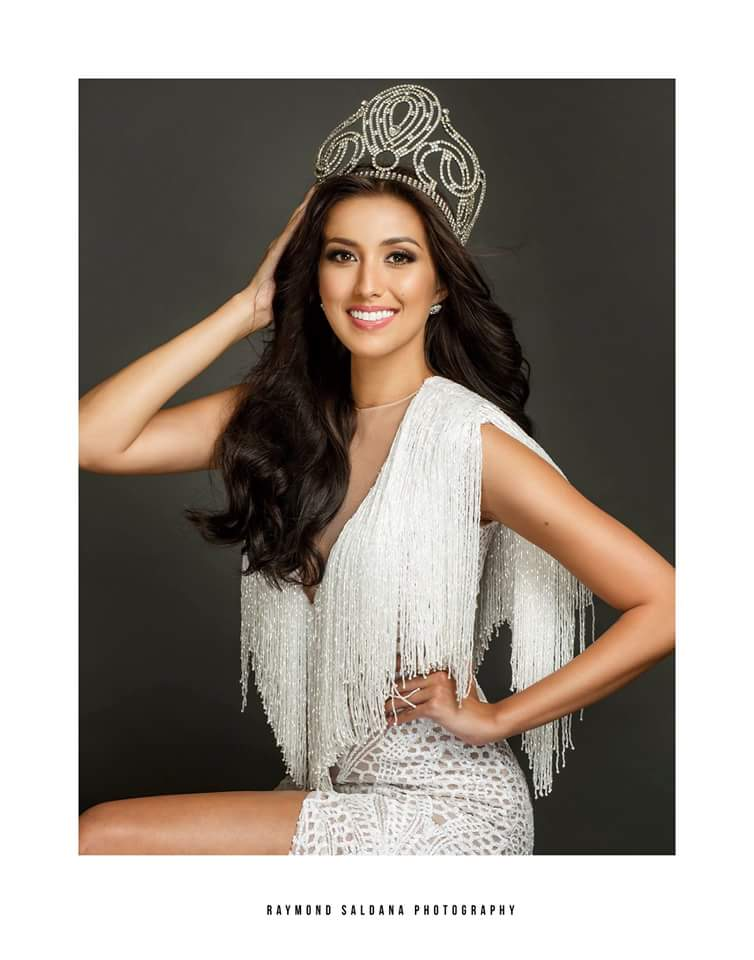 MISS UNIVERSE PHILIPPINES 2017: Rachel Louise Peters (Top 10) - Page 4 Fb_im343