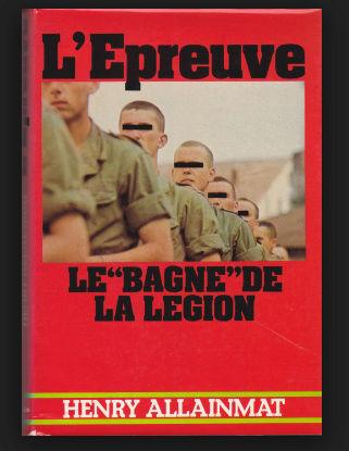 Encore un TORCHON anti-Légion ! - Page 3 Le_bag10
